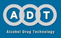 ADT: Alcohol Drug Technology