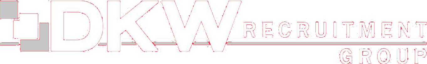 DKW Recruitment Group
