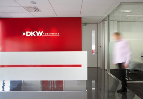 dkw-personnel-office-front-desk