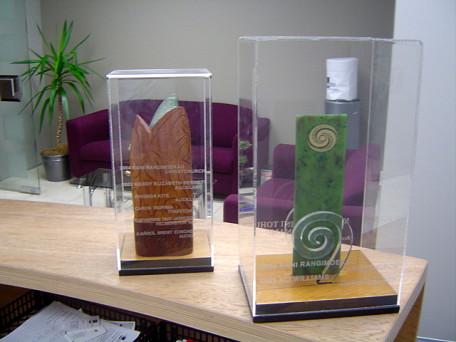 Awards 002