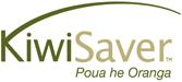 kiwisaver-main-logo