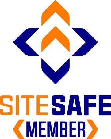 site.safe