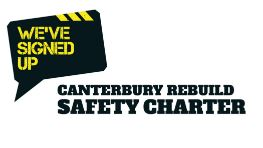 safetycharter II